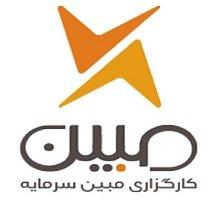 Jobs for Mobin Sarmayeh Brokerage Co
