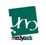 Jobs for Medya Group