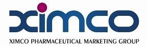 Ximco | استخدام در زیمکو