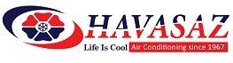 Jobs for HAVASAZ