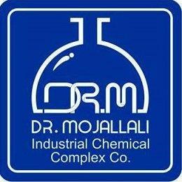 Jobs for Dr. Mojallali Co.