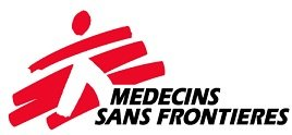 Jobs for Medecins Sans Frontieres (MSF)