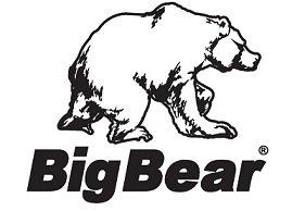 Morvarid Pargas (Big Bear) | استخدام در مروارید پرگاس (بیگ بر)