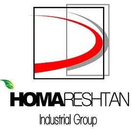 Homareshtan | استخدام در همارشتن
