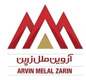 Arvin Melal Zarin | استخدام در آروين ملل زرين