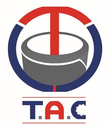 Toos Alem | استخدام در طوس آلم