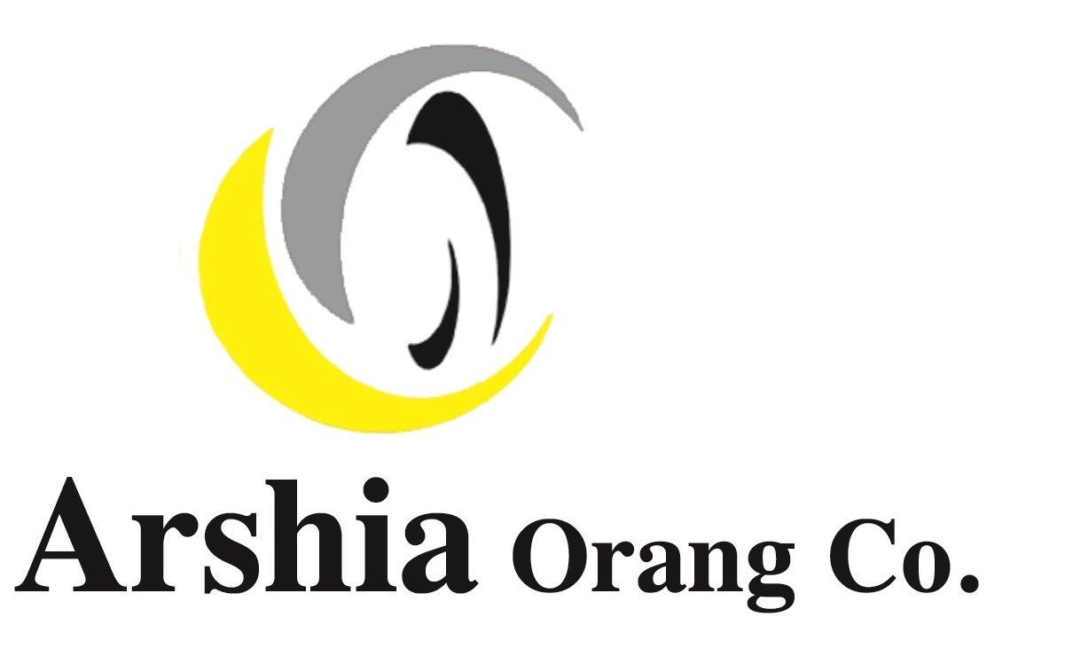 Jobs for  Arshia Orang