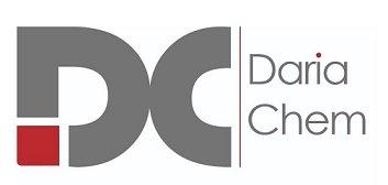 Jobs for Daria Chemical Ara