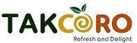 Takcoro International Bever | استخدام در بین المللی محصولات آشامیدنی تک کو رو