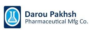 Darou Pakhsh Pharmaceutical Manufacturing Company (DP) | استخدام در دارو پخش