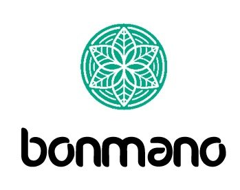 Jobs for Bonmano