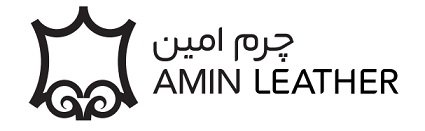 Jobs for AMIN Leather Co