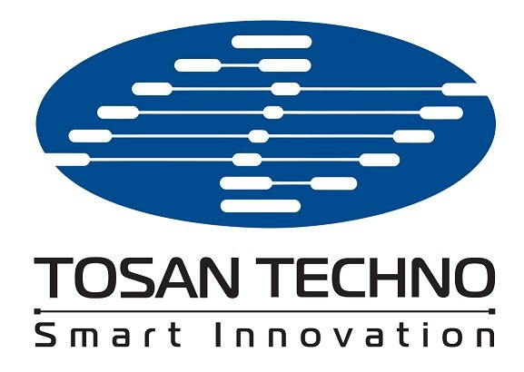 Jobs for TOSAN TECHNO