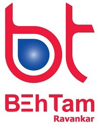 Jobs for Beh Tam Ravankar