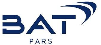 BAT Pars | استخدام در