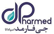 JPharmed | استخدام در جی فارمد