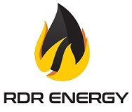 RDR Energy | استخدام در آر دی آر گلوبال