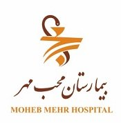Jobs for Moheb Mehr Hospital