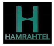 Hamrah Tel | استخدام در جهان پيشگام فرمان