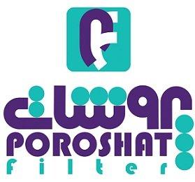 Poroshat Filter | استخدام در پروشات فیلتر