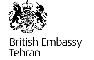 Jobs for British Embassy