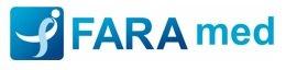 Faramed | استخدام در فرداد طب آریا برزین