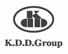 Jobs for Karoon Dez Dasht (KDD Group)
