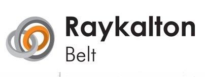 Raykalton Belt | استخدام در رایکا آلتون تسمه