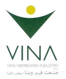 Jobs for Vina Group
