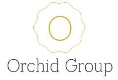 Orchid Group | استخدام در ارکید گروپ