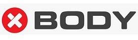 Xbody | استخدام در ليما پارت تجارت