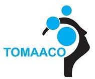 Tomaaco | استخدام در توسعه مديريت آتيه اميد ايرانيان