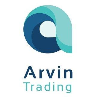 Arvin Tejarat Ayandeh | استخدام در آروین تجارت آینده