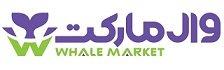 Whale Market | استخدام در