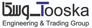 Tooska-E-Khorasan Engineering & Trading Group | استخدام در گروه بازرگاني و مهندسي توسكاي خراسان