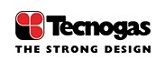 Jobs for Tecnogas