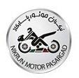 Jobs for Nikrun Motor Pasargad