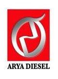 Jobs for Arya Diesel Motor