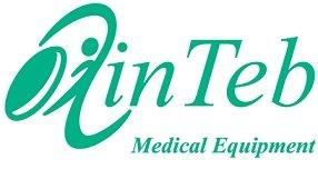 Oxin Teb   استخدام در اكسين طب