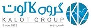 Jobs for Kalot Group (Kalot Abhar)