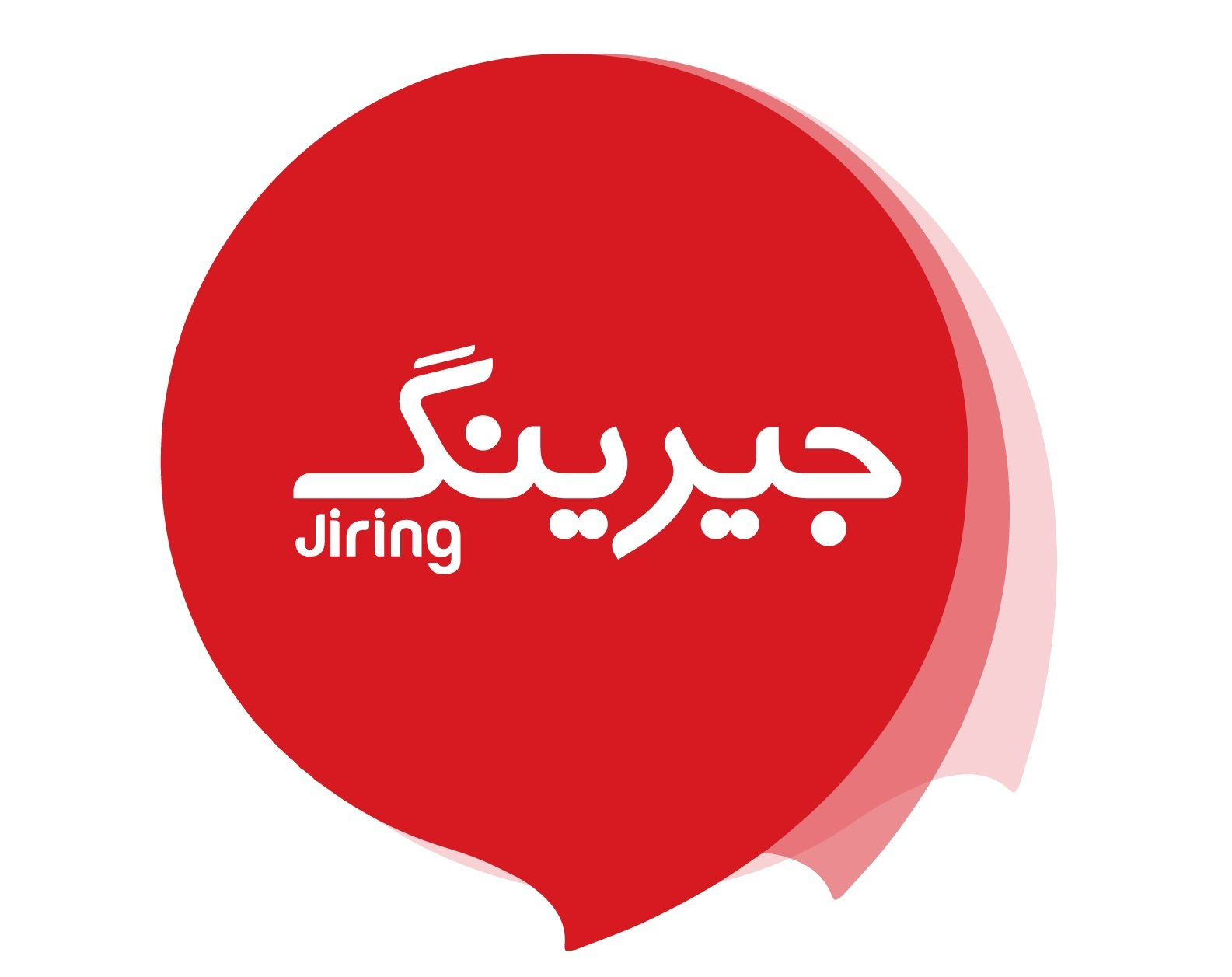 Jobs for Jiring