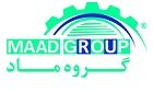 Jobs for Maad Group (Simi Nasr Maad)