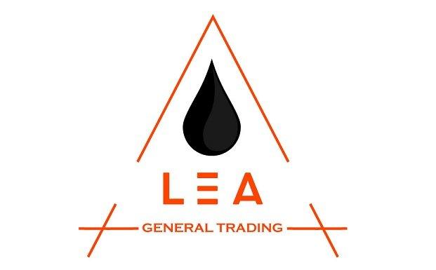 Lea General Trading | استخدام در لیا جنرال تریدینگ