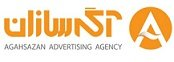 Jobs for Agahsazan Advertising Agency