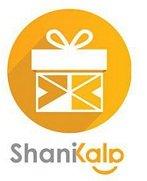 Shani Kala | استخدام در شانی کالا