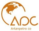Jobs for Artan Petro Co (APC)