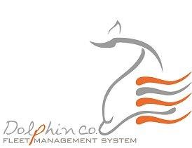 Dolphin Co. | استخدام در دلفین