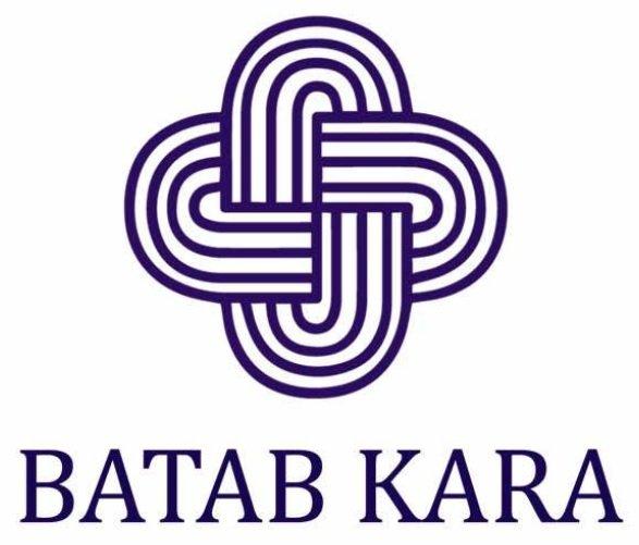 Batab Kara | استخدام در باتاب کارا
