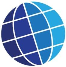 TT Jalal Ara  | استخدام در توسعه تجارت جلال آرا