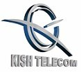 Jobs for Kish Telecom Gostar